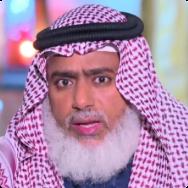 Salem Al Aamry