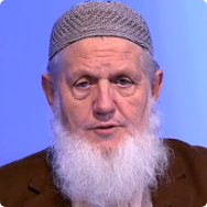 Yusuf Estes