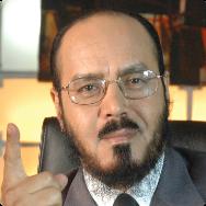Ahmad Ibn Saifuddin