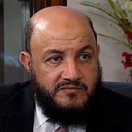 Mamdouh Mohammed