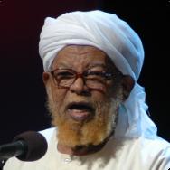 Jaafar Idris