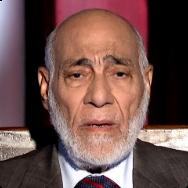 Zaghloul Al Najjar