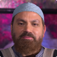 Alaa Al Sayed