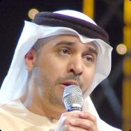 Ahmed Bukhatir