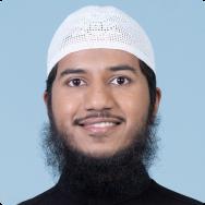 Fariq Naik